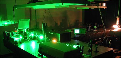 Fiber Laser Diode Pumping Fiber Laser Welding Cuts Costs
